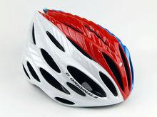 {hot promotion} racing helmet decals,hang gliding helmet, protec helmet