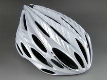 { Promoción caliente } medio casco de la cara escudo, Riot helmet