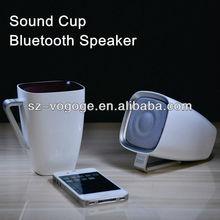 2013 new unique box sound system for development