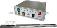 NDW-B Electric Needle Detector For Fashion Apperal