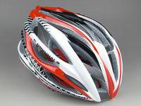 {hot promotion} hurling helmet, safety work helmet , french helmet