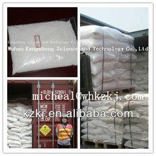 Low Density Ammonium Nitrate Prills