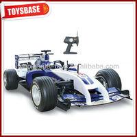 1 5 rc f1 car