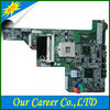 605902-001 for HP G62 motherboard i3CPU 605902-001 PBLTBB57RZ5EQZ