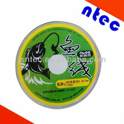 Super Strong Nylon Fishing Line/Monofilament line