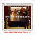 Caliente venta del frente de cine en pantalla de proyección del marco / equipo de proyección