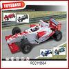 RC f1 car