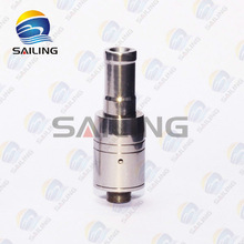 SAILING 2013 A7 atomizer update A6 atomizer made of stainless steel, phenix atomizer style