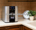 wholesale mini office use water filter cooler