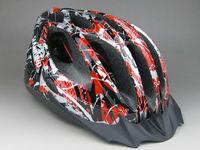 {new promotion}sport hockey helmet, water sport helmet,plastic sports helmet