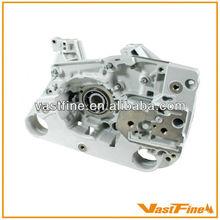 Calidad piezas de la motosierra / motosierra repuestos / del cárter cabe todos STIHL MS260 026 MS240 024