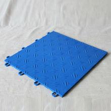 Waterproof Speckle Rubber Floor Roll outdoor