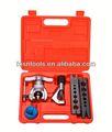 Usine de gros 2013 auto ensemble d'outils de pièces d'automobiles pour 2013 toute vente autocom pro cdp pour les voitures