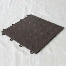 Heat Insulation PVC vinyl floor/indoor floor roll basketball