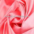 100 polyester doublure en tissu