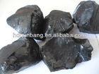 High Temperature bitumen by China manufacturer