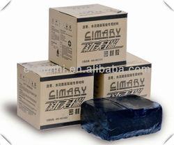 FR-I rubberized waterproof blacktop driveway sealer