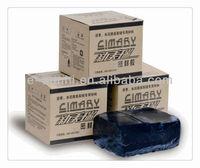 FR-I rubberized waterproof blacktop joint filler