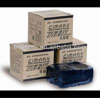 FR-I rubberized hot pour blacktop joint sealant