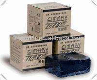 FR-I rubberized hot pour cement crack sealant