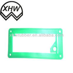 Liquid silicone with oil/liquid medical grade silicone/liquid silicone product for sale