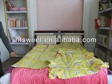 kid comforter/duvets /quilt