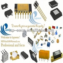 Pioneer IC parts/ic chips LT6109IMS-2#PBF/HMS