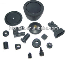 moulded auto rubber parts