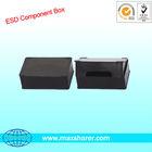 esd components box, box type