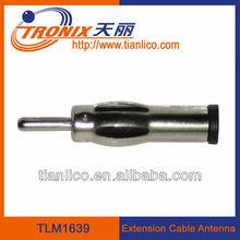 plug group/OEM type car antenna plugTLM1639 (OEM manufacturer)