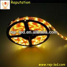 Reputation 12V SMD5050 high brightness led light swimming pool rope light