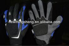 very good racing motorcycle gloves,motorcycle gloves