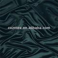 fabricante de tejidos