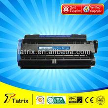 For Canon CRG-106 (CRG106) Toner , Compatible Cartridge Toner CRG-106 (CRG106) for Canon Printer.