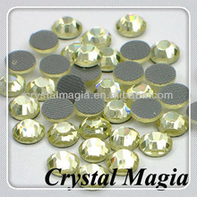 2013 hotfix strass machines crystal rhinestone