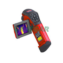 NEW Uni-t UTi80 Economic Handheld IR Infrared Thermal Imager,Infrared Thermal camera