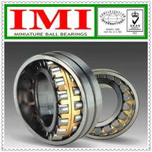 IMI Brand 22206 Spherical Roller Bearings / Cylindrical Bore Bearings / 22206 K / 22206 CAW33