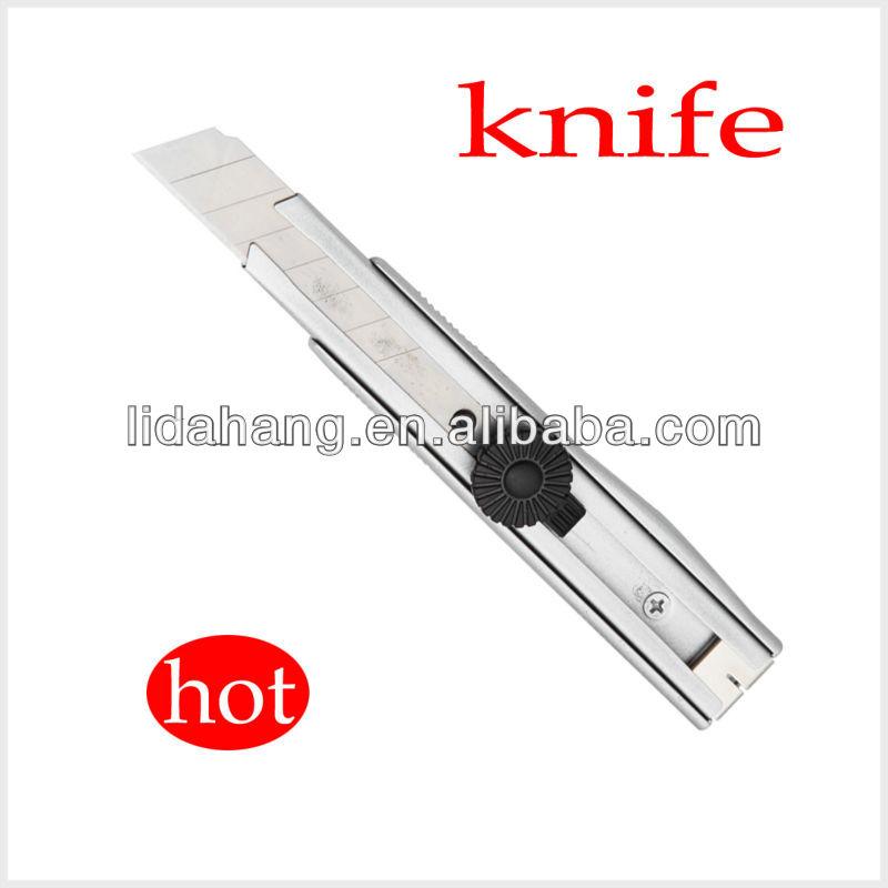 Gasket Cutter Blades Gasket Cutter Blades