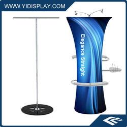 Tru-Fit Viper Straight Quick Show rack