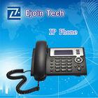 sim card land phone