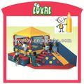 100% seguro pré-escolar brinquedoseducativos