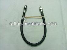 GAZ epdm hydraulic hose assembly