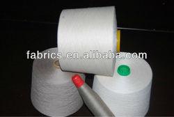 linen flax fiber