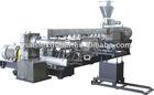 highproductivity plastic PVC cable extrusion machine/cabel granulation machine