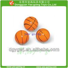 eva basketball for kids