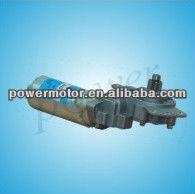 PGM-W57L electric car motor