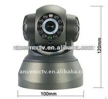hot sell webcam,web camera,webcamera,best selling ip camera wireless