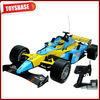 1:8 RC F1 Racing Car