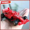Hot RC Mini F1 Racing Car rc mini f1 racing car for sale