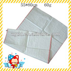 Raw material pp woven bag